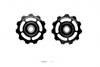 Ceramic Speed Pulley Wheels for Shimano 11s