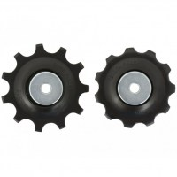 Shimano Pulley Set 11sp Standard