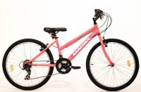 Matrix Garden 21sp 24''  fuchsia