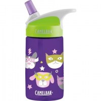 CamelBak Eddy Kids 400ml  heros
