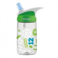 CamelBak Eddy Kids 400ml  sports jam