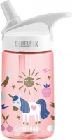 CamelBak Eddy Kids 400ml  unicorn