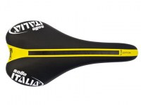 Selle Italia SLR Team Edition Carbon  Yellow