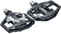 Shimano PD-EH500  Black