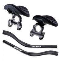 Zipp Vuka Clip [below bar] 110ext.
