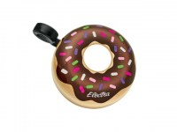 Electra premium bell  donut