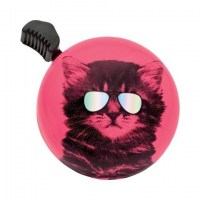 Electra premium bell  cool cat