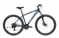Ideal Freeder 27.5'' 24sp (400mm) small  MY19