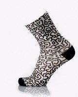 Wear MB D'Arte Socks (No41-46)  mimetic men