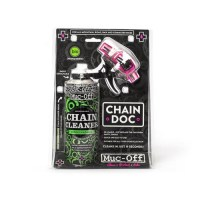 Muc-Off Bicycle Chain Doc