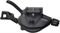 Shimano DeoreXT SL-M8100-IR 12sp Right Lever I-spec EV