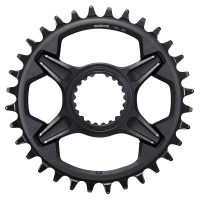 Shimano DeoreXT Chainring SM-CRM85 12sp  32T Direct Mount