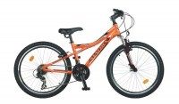 Matrix Oregon 24''  orange