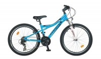 Matrix Oregon 24''  light blue