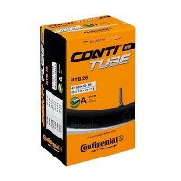 Continental MTB Tube 26x1.75/2.5 A/V 40mm