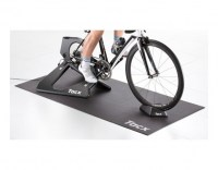 Tacx Trainer Mat Rollable T2918