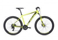 Ideal ProRider 29'' 24sp   MY19