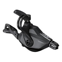 Shimano DeoreXT SL-M8100-R 12sp Right Lever