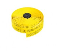 Pro Sport Control Team 3.0mm  Yellow EVA