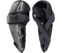 Fox Launch Elbow Guard large/xlarge