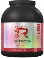 High5 Instant Whey Pro 900gr  strawberry