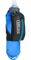 CamelBak Run Nano w/Flask 500ml  black atomic blue