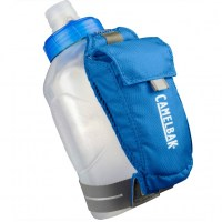 CamelBak Arc Quick Grip w/Bottle 300ml  skydiver