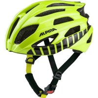Alpina-Sports Fedaia Be Visible (53-58cm)