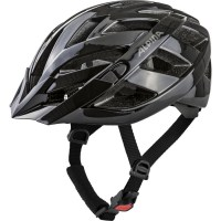 Alpina-Sports Panoma Classic Black (52-57cm)
