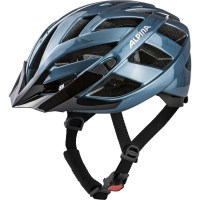 Alpina-Sports Panoma Classic Blue (52-57cm)