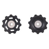 Shimano Pulley Set Dynasys XT