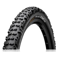 Continental Trail King Performance 26x2.20  Tubeless Ready Folding