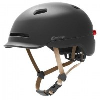 Windgoo Smart4U Helmet SH50L (57-61cm)  black