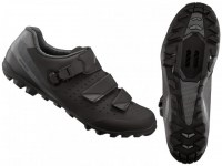 Shimano Shoes SH-ME301ML