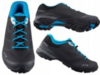Shimano Shoes SH-MT301ML