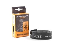 Continental Easy Tape Rim Tape 28