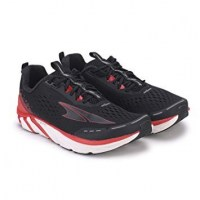 Altra Torin 4.0 No45 black|red US11.0