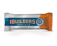 ClifBar Builders Protein 68gr  chocolate peanut butter