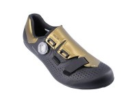 Shimano Shoes SH-RC500  black|gold