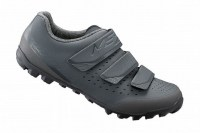 Shimano MTB|Touring Shoes SH-ME201W No41 gray 25.8cm