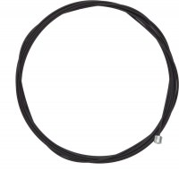 SRAM Slickwire Shifter Cable  1.2mmx2300mm