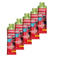 Enervit Isotonic Gel 60ml apple