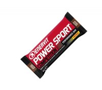 Enervit Performance Bar 40gr cacao