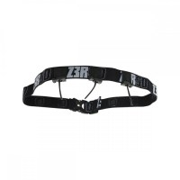 Z3R0D Race Belt extra small
