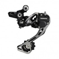 Shimano Deore RD-M615-SGS 3x10sp  Direct Mount/Shadow