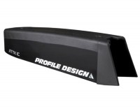 Profile Design ATTK IC Top Tube Bag
