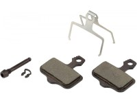 SRAM Disc Brake Pads Elixir/Level TL  Organic (Quiet)