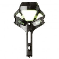 Tacx Ciro Carbon & Glass Fibre Shiny  yellow fluo