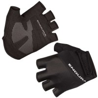 Endura Xtract Mitt II small bk