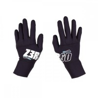 Z3R0D Neopren Gloves